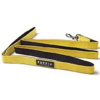 Buy cheap Puppia Soft Classic Lead - Yellow from Wholesalers