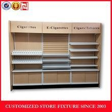 new design modern cigarette display rack 47247681. Black Bedroom Furniture Sets. Home Design Ideas