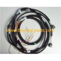 Buy cheap Volvo excavator parts SK300-6 SK330-6 SK350-6 product