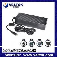 Next Universal power supply ac dc adapter