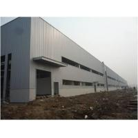 Buy cheap Multi-storey Building from Wholesalers