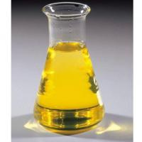 Buy cheap Polysorbate 60 from wholesalers