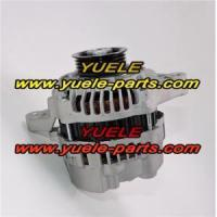 Buy cheap Des.Lister Petter 751-15330 Alternator from Wholesalers