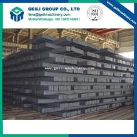 Buy cheap Steel Billet 60-150MM product