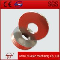 Buy cheap Coil Slitting Knives product