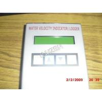 Buy cheap Water Velocity Indicator product