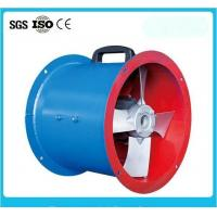 Buy cheap stable T35-11 series low noise axial flow blower product
