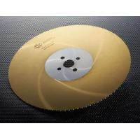 Buy cheap SAW BLADES from wholesalers