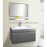 Wall Hung stainless steel sink countertop Good Quality stainless steel sink countertop