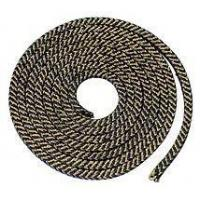 Buy cheap Kevlar+PTFE-graphite packing from Wholesalers