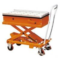 Buy cheap Transfer Lift Table product