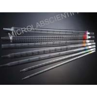 Buy cheap Pipette Tip serological pipette product