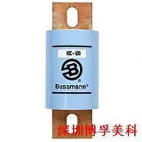 Buy cheap IEC & British Standard Fuses KBC North American High Speed Fuse from wholesalers