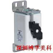 Buy cheap IEC & British Standard Fuses 170F,Square Body DC Fuses 1200Vdc 160-420A from wholesalers