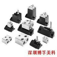Buy cheap IEC & British Standard Fuses BH Series Modular Fuse Blocks for North American High Speed fuses from wholesalers