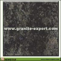 Buy cheap Forest Blue-NGJ113 from Wholesalers