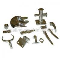 Buy cheap Piping Fitting product