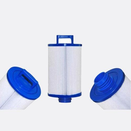 Images Of Swimming Pool Water Filter Cartridge 47137233