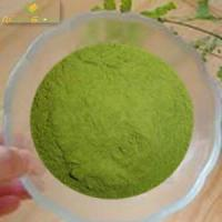 Buy cheap water soluble Spinach Juice Powder product