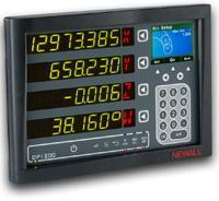 Buy cheap NEW DP1200 Digital Readout from wholesalers