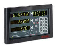 Buy cheap DP700 Digital Readout from wholesalers