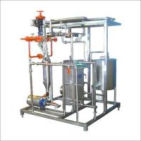 Buy cheap Juice Pasteurizers product