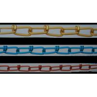 Buy cheap CHAINS NO:46 Name:DIN5686 KNOTTED CHAIN from Wholesalers