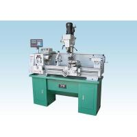 Buy cheap DGN1336C GEAR HEADED ENGINE LATHE from wholesalers