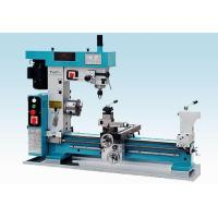 Buy cheap HQ500 GEAR HEADED ENGINE LATHE product