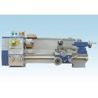 Buy cheap CQ6125-500 GEAR HEADED ENGINE LATHE from wholesalers