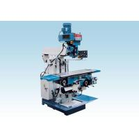 Buy cheap X6332C GEAR HEADED ENGINE LATHE from wholesalers