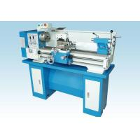 Buy cheap CQ6133-800A GEAR HEADED ENGINE LATHE from wholesalers