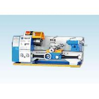 Buy cheap CQ6125C GEAR HEADED ENGINE LATHE from wholesalers