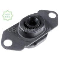 Engine Mount 82 00 337 058