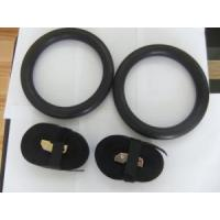 Buy cheap ABS Gym Rings from Wholesalers