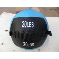 Buy cheap PU Medicine Balls PU from Wholesalers