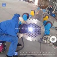 Buy cheap Oil Press Machine Accessories product