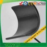 Buy cheap High Powerful Segment Magnet product