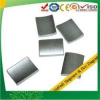 Buy cheap High Performance Neodymium Magnet product