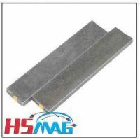Buy cheap Vintage Rough Pickups Alnico 5 Bar Magnets from wholesalers