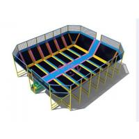 Buy cheap little tikes trampoline product
