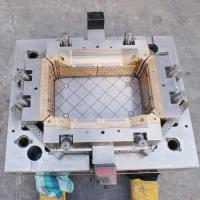 Buy cheap crate mold 12 product