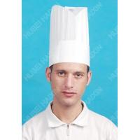 China Chef Hat D82510 on sale