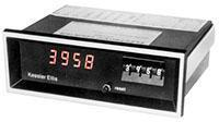 China SCPT Preset Timer, Kessler-Ellis on sale