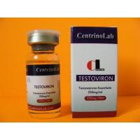 Buy cheap TE 250 enanthate 250mg product