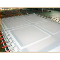 Buy cheap Screen Printing Materials SMT pre-stretched frames product