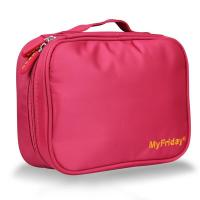 Buy cheap travel cosmetic bags product