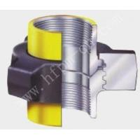 Buy cheap Replacement Parts Hammer Union product