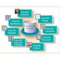 Buy cheap SmartBuilding Vista FM Maintenance from wholesalers