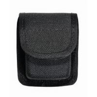 Buy cheap 7722 Pager Accessory Pouch product